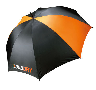 DubDry Storm Umbrella