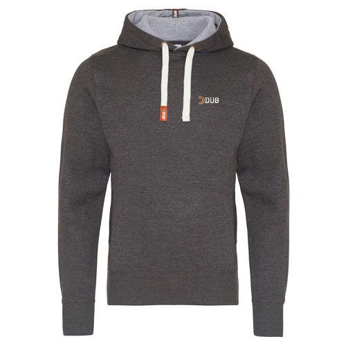 DUB Premium Hoodie (GB)