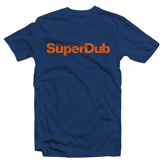 SuperDub