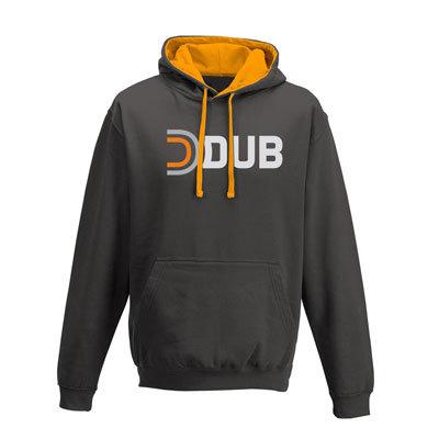 DUB Hoodie