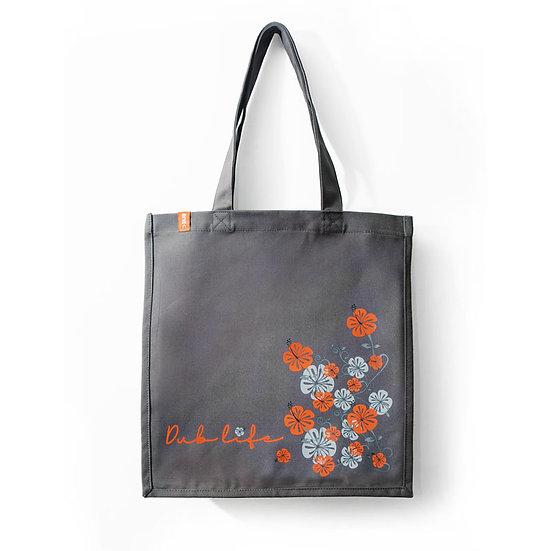 Dub Life Tote Bag