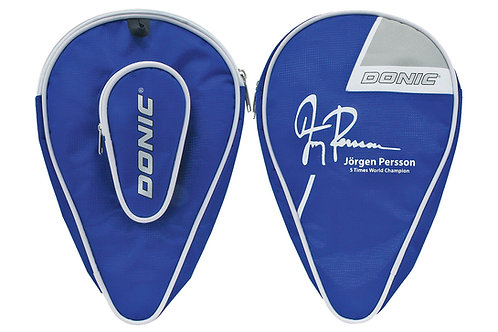 Bat Cover Persson