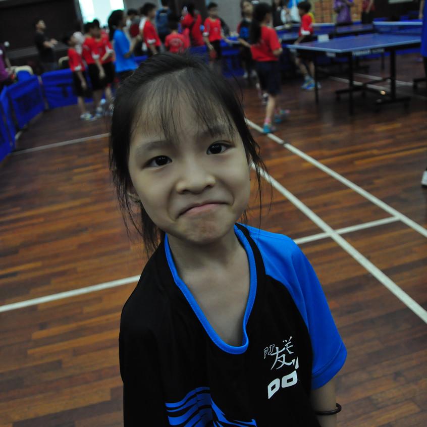 Siang Ling 2