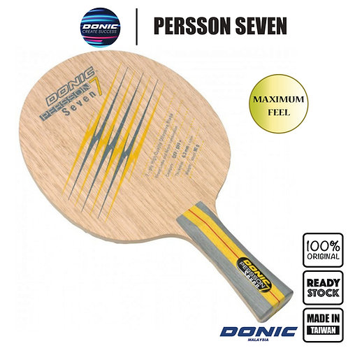 Persson Seven
