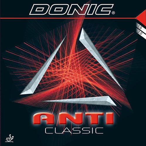 Anti Classic
