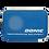 Thumbnail: Double Cover Phase (Blue Melange)