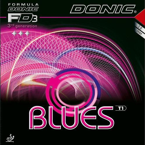 Blues T1