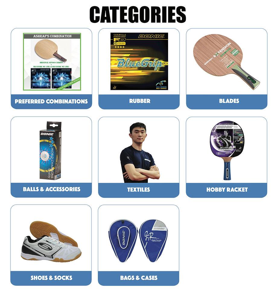 Shopee Category.jpg