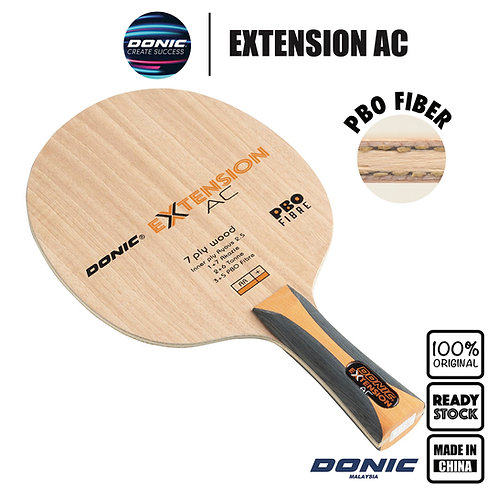 Extension AC