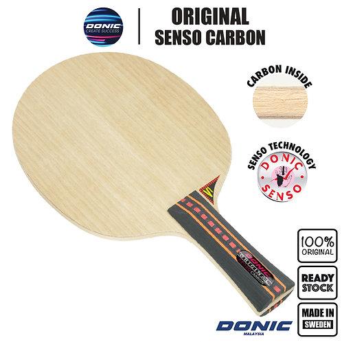 Original Senso Carbon