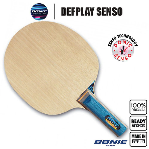Defplay Senso