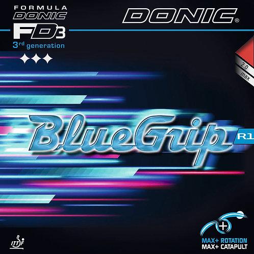BlueGrip R1