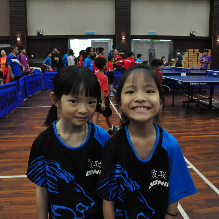 Katherine & Siang Ling 2