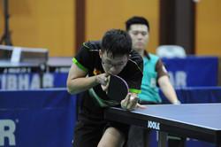Sam Yuk Siong
