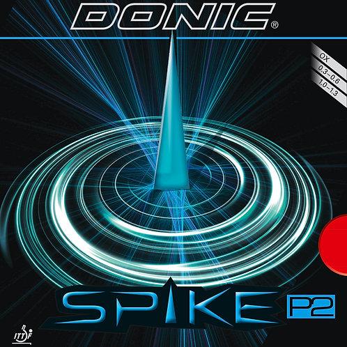 Spike P2