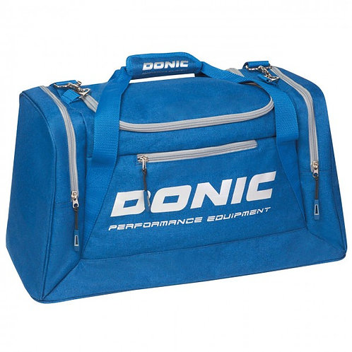 Snipe Sports Bag