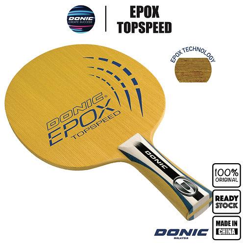 Epox Topspeed