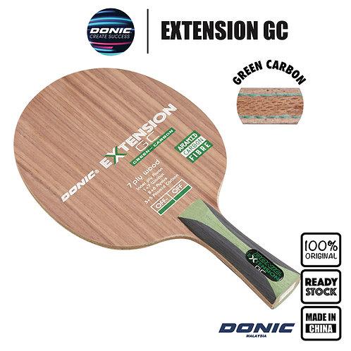 Extension GC