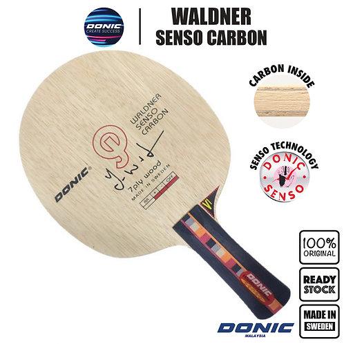 Waldner Senso Carbon