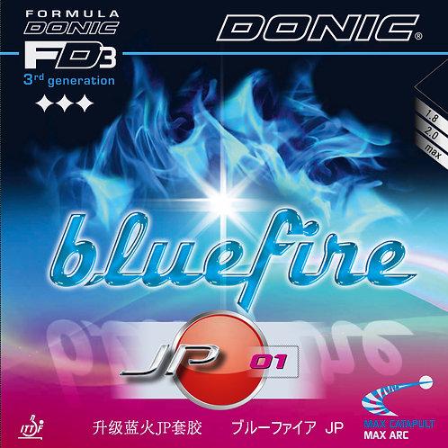 Bluefire JP 01