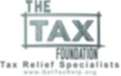 Get Tax Help