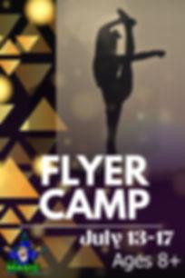 Flyer Camp.jpg