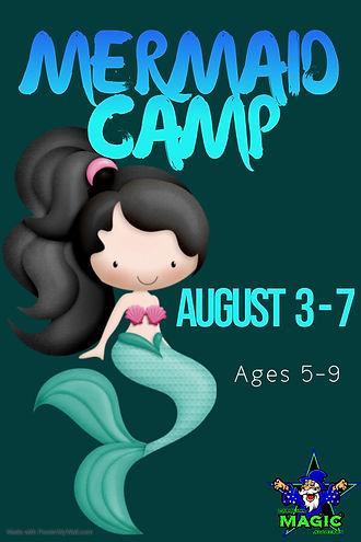 Mermaid Camp.jpg