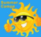 summer%20sun.jpg
