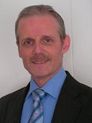 Pastor Tormod Flatebö