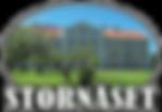 Stornäset Logo