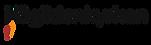 Pingst Hudiksvall Logo.png