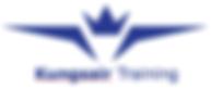 Kungsair Logo.png