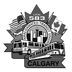 atu583-logo_Greyscale.png