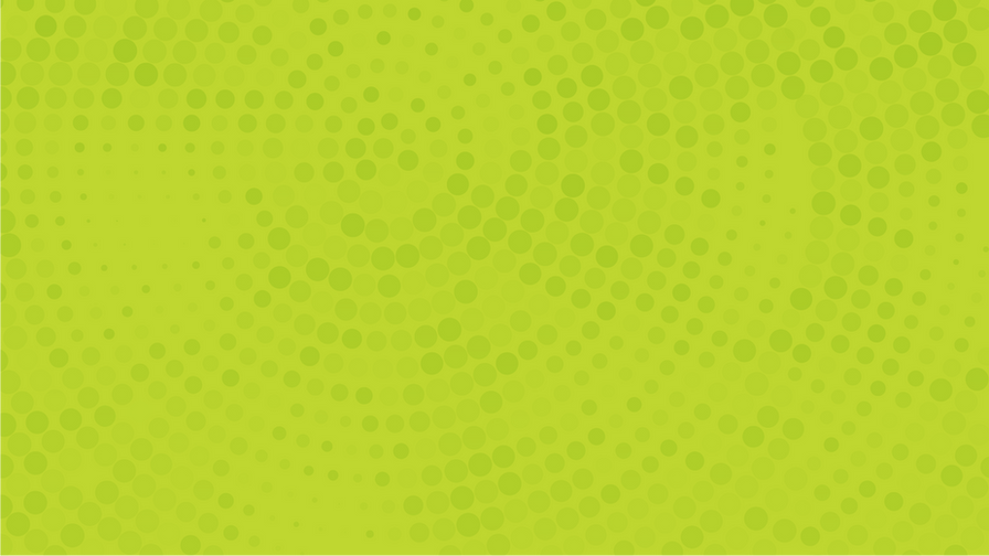Green_Dots_Gradient_HomePage.png
