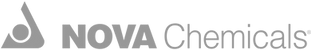 NOVA_Chemicals_logo_Greyscale.png