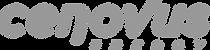 CenovusEnergy_logo_Greyscale.png
