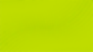 Green_Dots_Gradient_RetailBrand.png