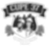Coloured_Logo_CUPE_Local 37_Greyscale.pn