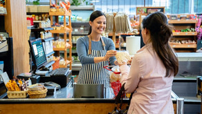 How To Attract & Retain Retail Employees