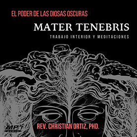 MATER TENEBRIS PORTADA.jpg