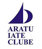 aratu2_edited.png