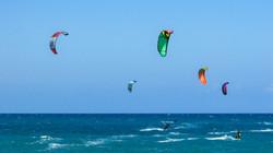 kite-1378445_1920