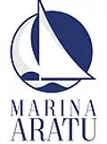 marina aratu.png