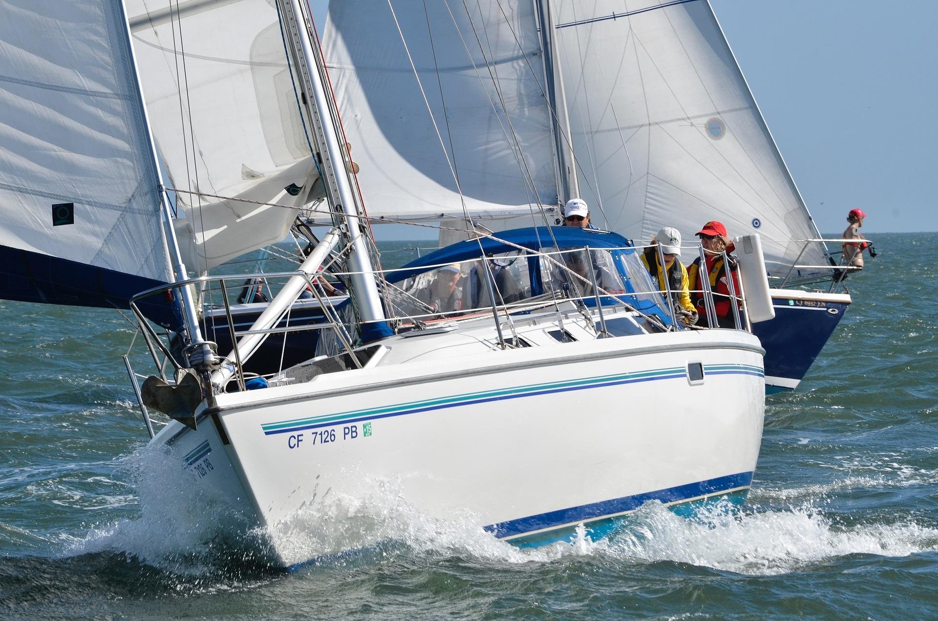 sailing-1024320_1920