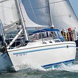 sailing-1024320_1920.jpg