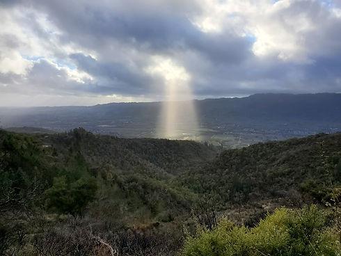 Random Light in the sky.jpg