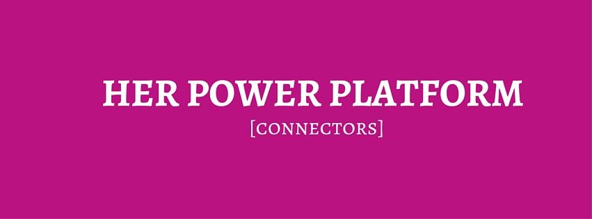 Her Power Platform