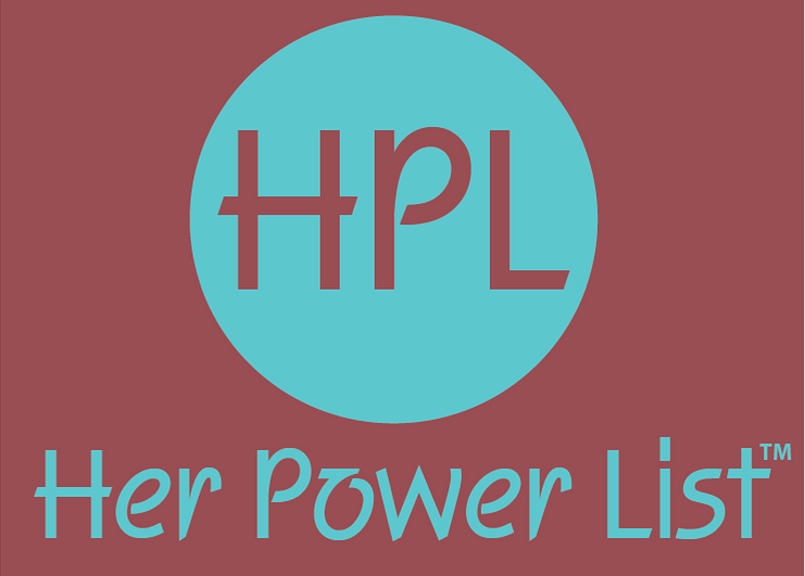 Her Power List