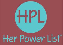 Her Power List