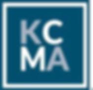 KCMA.jpg